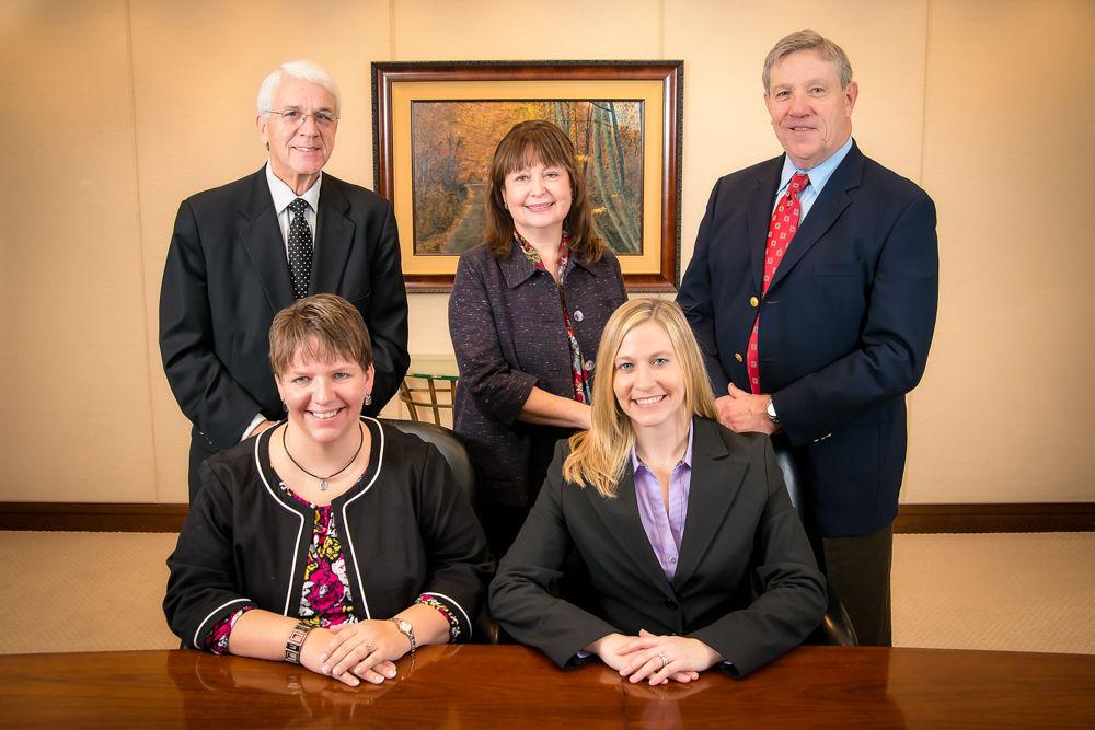 Why Choose Heartland Family Mediators?