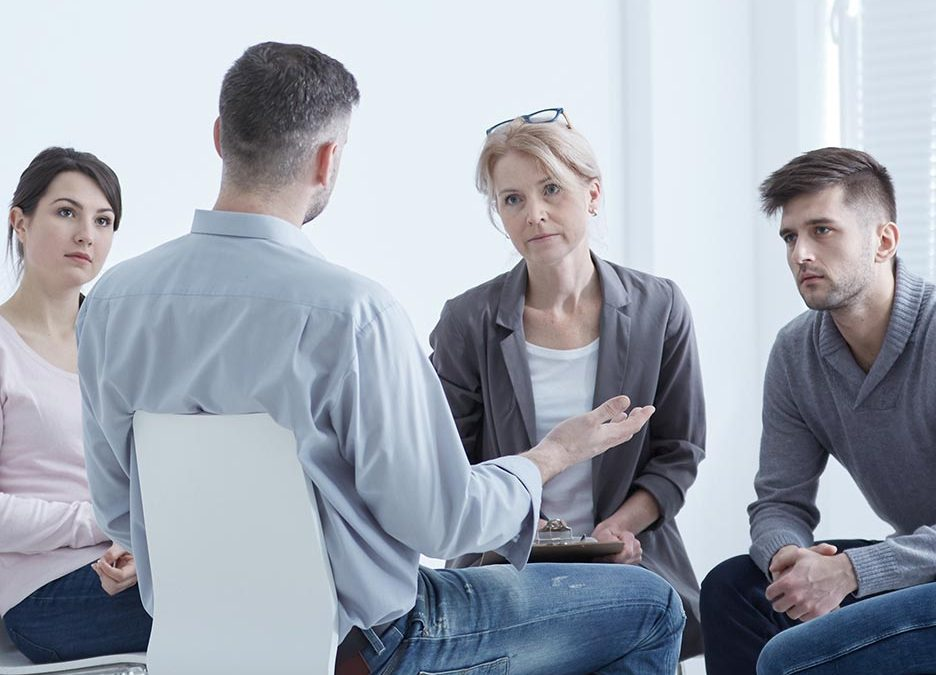 Positive Effects of a Successful Divorce Mediation